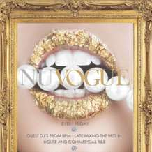 Nuvogue-5-1338896466