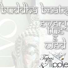 Buddha-beats-2-1338896871