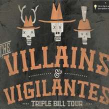 The-villans-vigilantes-tour