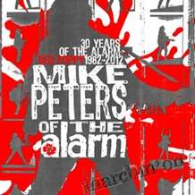 Mike-peters-of-the-alarm-red-poppy-tour-1341736250