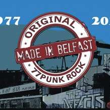 Made-in-belfast-1350728777