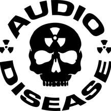 Audio-disease-1361554183