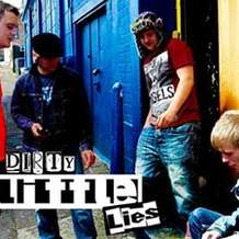 Dirty-little-lies-1382174906