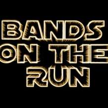 Bands-on-the-run-1385205955