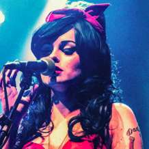 The-amy-winehouse-experience-1509912212