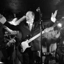 The-mighty-wah-presents-the-pete-wylie-show-1553772175