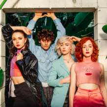 The-regrettes-1557691810