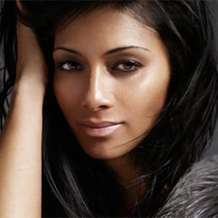 Nicole-scherzinger