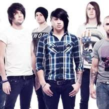 Yashin