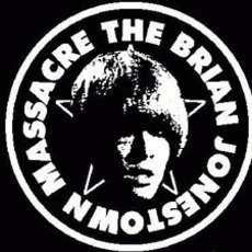 Brian-jonestown-massacre