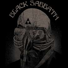 Black-sabbath