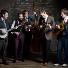 Punch-brothers-1343167314