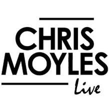Chris-moyles-live-1347703285