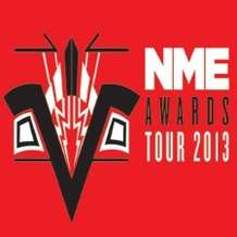 Nme-awards-tour-2013-1354361516