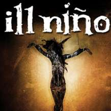 Ill-nino-shadows-fall-1355517415