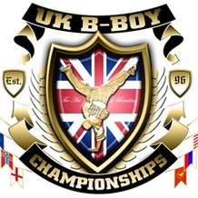 Uk-b-boy-championships-2013-knock-out-jam-1363387116