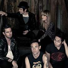 The-airborne-toxic-event-1374306034