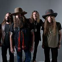 Blackberry-smoke-1477167956