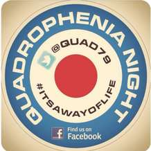 Quadrophenia-night-1479849291