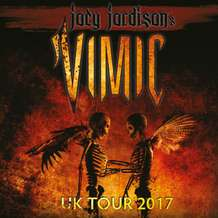 Joey-jordison-s-vimic-1483135774