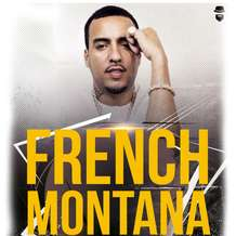French-montana-1486807555