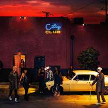 The-growlers-1486807940