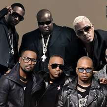 The-20th-anniversary-tour-112-dru-hill-with-sisqo-ginuwine-live-in-concert-1490611310