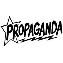 Propaganda-1492980941