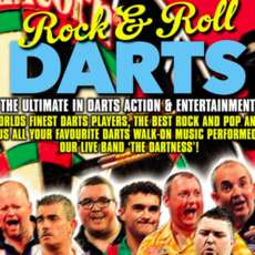 Rock-roll-darts-1501491387