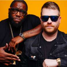 Run-the-jewels-1501530972