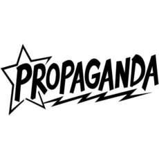 Propaganda-1509875656