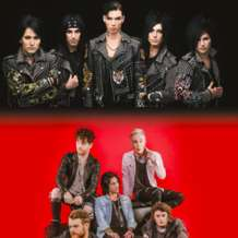 Black-veil-brides-asking-alexandria-1509909539