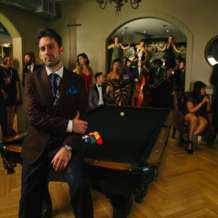 Scott-bradlee-s-postmodern-jukebox-1509909992