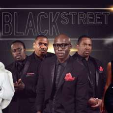 Blackstreet-mya-case-1515144181