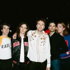 The-vaccines-1515144275