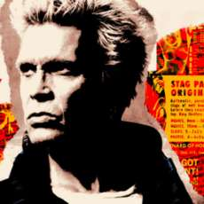 Billy-idol-1515145483