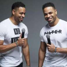 The-hodgetwins-1527931043