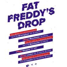 Fat-freddy-s-drop-1527933664