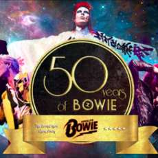 Absolute-bowie-presents-50-years-of-bowie-1527934138