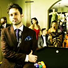 Scott-bradlee-s-postmodern-jukebox-1528012430