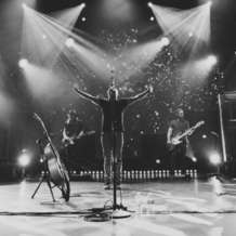 Bethel-music-uk-tour-1535019781
