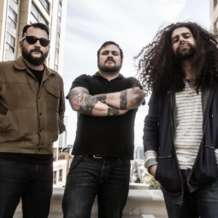 Coheed-and-cambria-1535019855