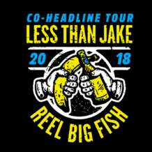 Less-than-jake-reel-big-fish-1535021597