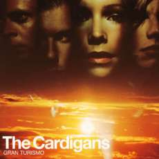The-cardigans-1535023022