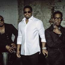 Boyz-ii-men-uk-tour-1541483005