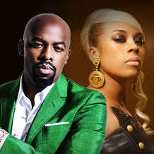 Us-singers-joe-keyshia-cole-announce-their-exclusive-uk-tour-1542708590