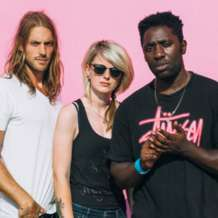 Bloc-party-silent-alarm-1553768722