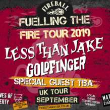 Fuelling-the-fire-tour-1559814216