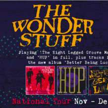 The-wonder-stuff-1559850806