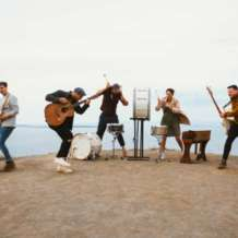 Rend-collective-1577993691